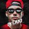 DJ Laki - Rap In The Trap (Mixtape)