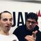 Artcore Radio | 15.02.2019 | feat. Iroas Live im Studio