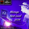 DJKEYSONG NEXT LEVEL 2014 ...PART 1 (FBDJ HOMIES)