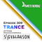 Trance to the People 309