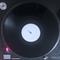 2011 House Mix 44