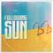 Following The Sun