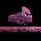 Sunday Sunset Sessions Oct 2020 - DJ Phat Chap