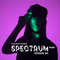 Joris Voorn Presents: Spectrum Radio 194