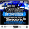 Into the Limelite DJ Competition 2013 [MoMO]