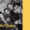 ALTitude Radio 11