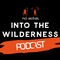 #95 Ed Stafford, Adventures For A Lifetime, Walking The Amazon, Mental Toughness, Naked And Marooned