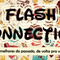 FLASH CONNECTION #55 - DJ PAULO TORRES - 19.10.2018