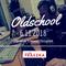 Oldschool_6112018
