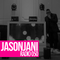 JASON JANI X RADIO 050