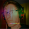 Electro House Club Mix 1 By Dj Serva