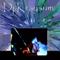 DJ KRAYSUM - SUNDAY VIBEZ #067