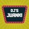 ASPA DJ's CASETA 2020 BY JuanKi