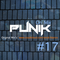 PUNIK ON MIX 017 - 2015