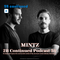 MINTZ - 2B Continued Podcast 58