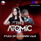 Fuck of CORONA Vol.2 // The Atomic