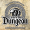 Lords of the Dungeon 33: Tremulus, Collaborative Story Telling, When to Goof Off and Writing Backsto