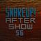 GreystarMusic's DJ Set - Snareup! [Ep. 56] Aftershow 02-24-18