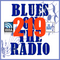 Blues On The Radio - Show 219