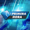 PUEBLA A PRIMERA HORA 13 DICIEMBRE 2018