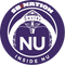 PTT 3.20 -- March Madness preview + NU basketball update