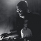 DJ Simm - 2018.09