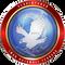 21-0612 Persekutuan Siber Internasional - Ps. Alfredo Perez (Meksiko)