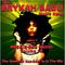 LISTEN ON SOUNDCLOUD - The Erykah Badu Music Hour - Reggie Reg Radio Volume 15