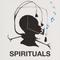 Clásica para Desmañanados 149 - Spirituals