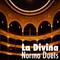 Divina Duettos II (Norma)