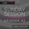 Sunday Sessions - Ep 42