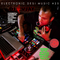 DJ Vjay - Electronic Desi Music #25 (Midnight Electronica Mix)