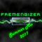 Fremengizer Episode 28 Summer 2017 Mix