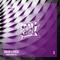 Fall/Winter Mix Series Pt 3 : D&B