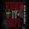 Turn It Up! #49
