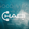 Good Vibes vol.5 (DJ Chabi Chill Mix)