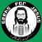 G4J 07 - DBZ & Hero-Christ Story