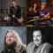 Eric Jerardi, CKNM Watermelon Slim, Matt Andersen, Big Joe & The Dynaflows