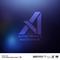 Paul Pollux - Alpha Trance Radio Show #40