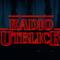 Radio Utblick - Europa - Nederländerna
