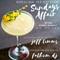 Sundays Affair Tasting 8/18