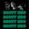 Booty Hoo #61 / Agosto 31 / 2018 / Buena Fiesta Social Club