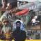 CWGI #4: Indian underground hip-hop (with Pradip Sarkar)