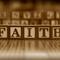 Everyday Faith - Jonathan Tremaine Thomas