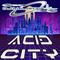 Dj Allan Xp Acid City