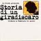 Storia di un giradiscaro (Tributo a Fabrizio De Andrè) - Dj Delta