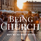What & Why of Church   11 AM - Audio