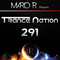 Trance Nation Ep. 291 (21.01.2018)