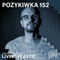 Pozykiwka #152 feat. Living Plastic
