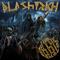 Blashyrkh 2019-02-03